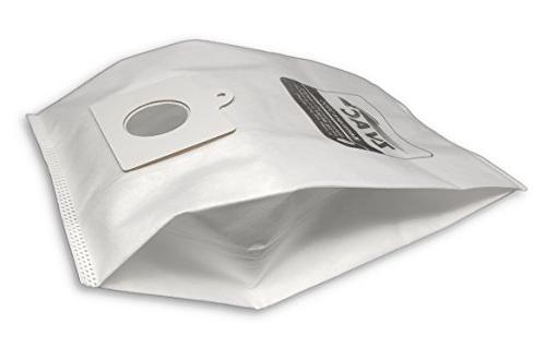 ZVac 18Pk Compatible Bags for C/Q 50403 50410 29430 &