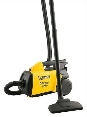 mighty mite 3670g canister vacuum cleaner 12
