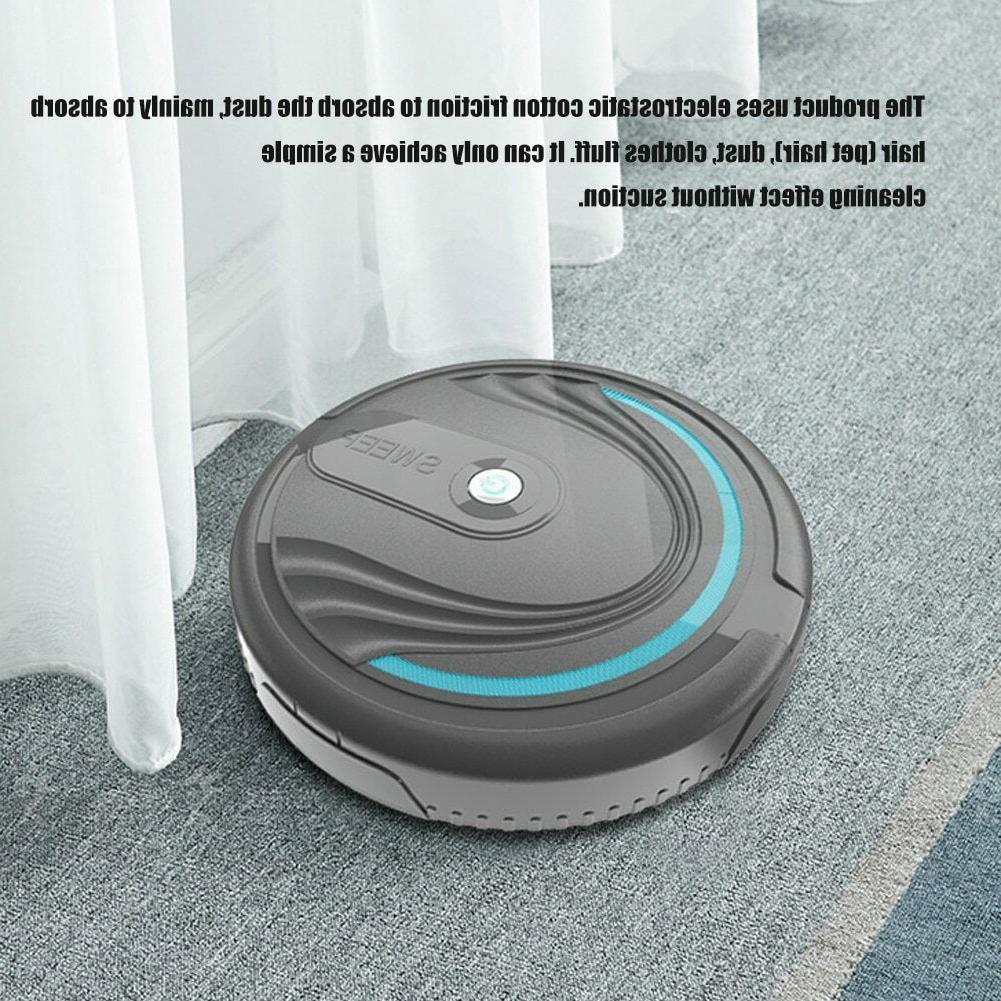New Automatic Smart Mop LK