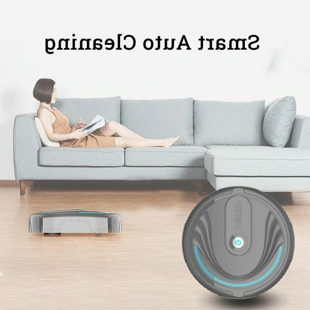 New Cleaning Robot Mop Office US LK
