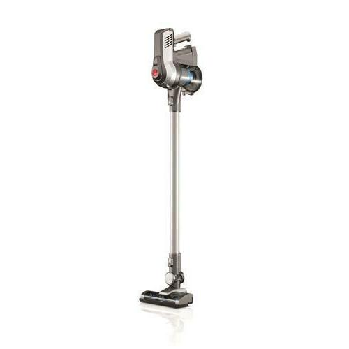 New !  Hoover Cruise Cordless Ultra-Light Stick Vacuum, BH52