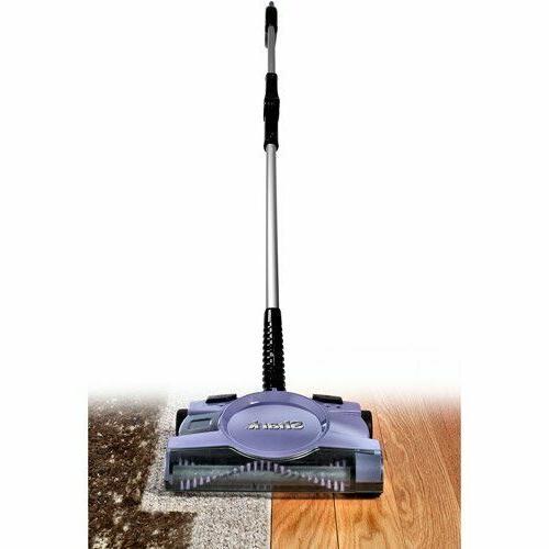 NEW Swivel Floor Carpet Stick Vacuum