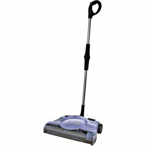 NEW Swivel Rechargeable Carpet Cordless Stick Vacuum Cleaner