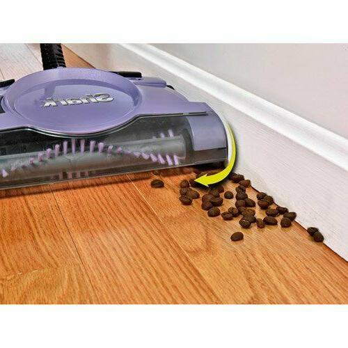 NEW Rechargeable Floor Stick Vacuum Cleaner