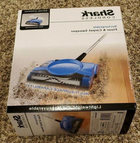 new v2700z cordless rechargeable swivel floor