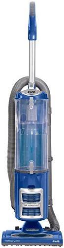 Shark Nv71Bl Navigator Upright Vacuum, Blue