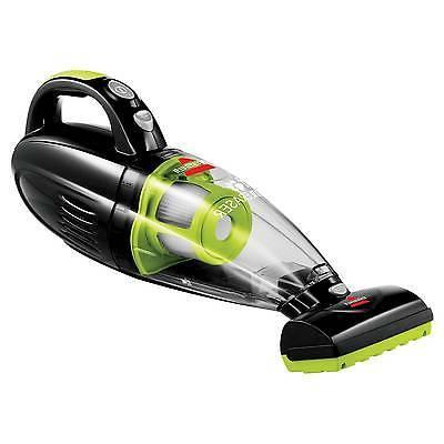 Pet Hair Hand Vacuum