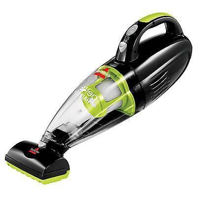 Pet Eraser Hand Vacuum