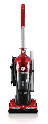 Dirt Devil Power Duo Vacuum, UD20125B
