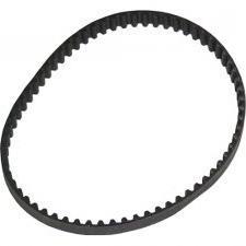 Miele Powerhead Belt 05812180 - Genuine - 1Belt