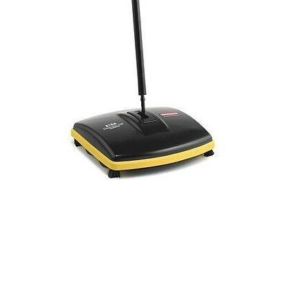 RCP421288BLA - Carpet Sweeper