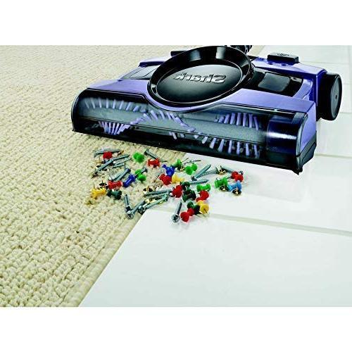 """Shark 13"""" Rechargable Floor &"""