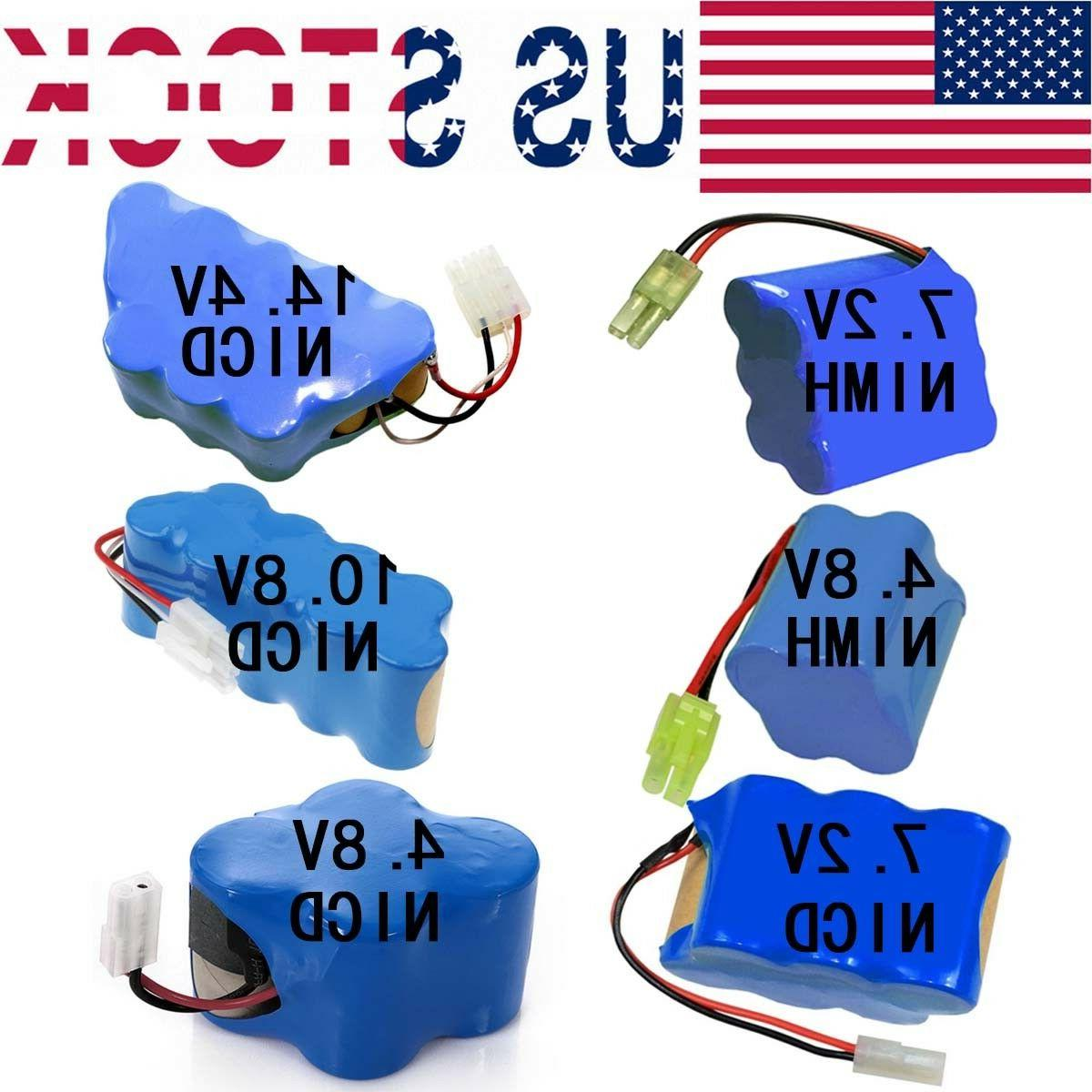 Replacement Battery For Shark XBT1106N XBT1106 V1945Z XB2950V2950 XB2700 XB1945W