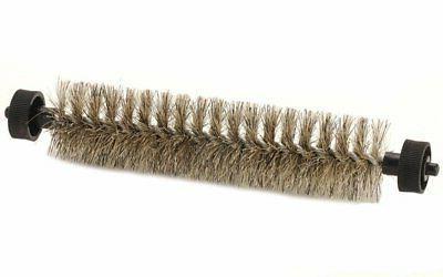 Fuller for Carpet & Floor Sweeper