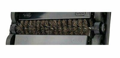 Fuller Brush Replacement Brush for Floor Sweeper