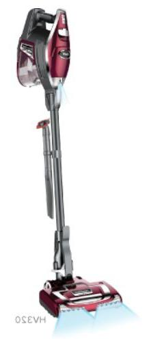 Shark Rocket Deluxe Pro Ultra-Light Vacuum, Hv320