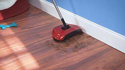 New Sweep , Original & Handheld Sweeper quietly