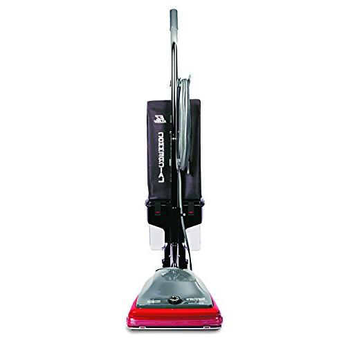 sanitaire euksc689a lightweight uprights commercial