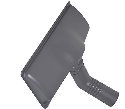 sentria surface nozzle