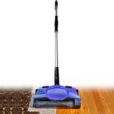 Shark Cordless Carpet Hard Vacuum ~ Stick