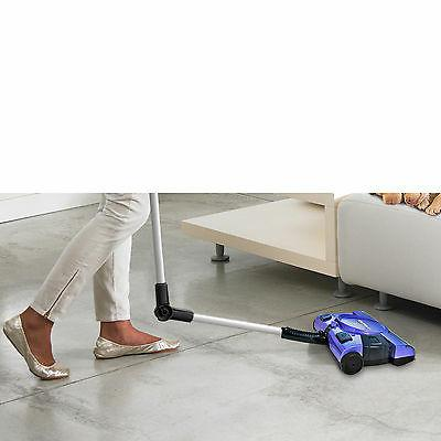 Shark Cordless Sweeper Carpet Hard ~ Rechargeable Stick