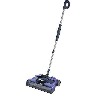 Shark Hard Floor Cleaner ~ Rechargeable