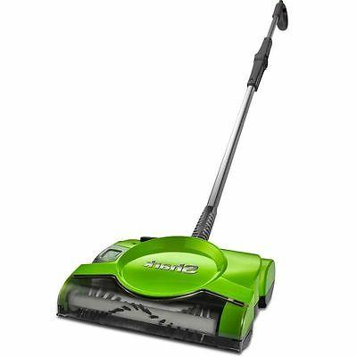 Shark Electric Cordless Sweeper Broom Stick Vacuum