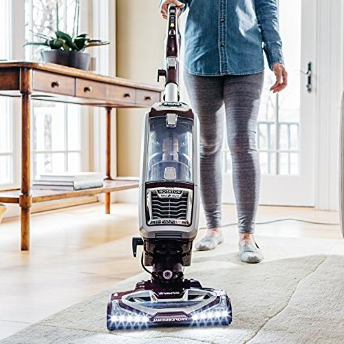 Shark Rotator Lift Away Pet Vacuum