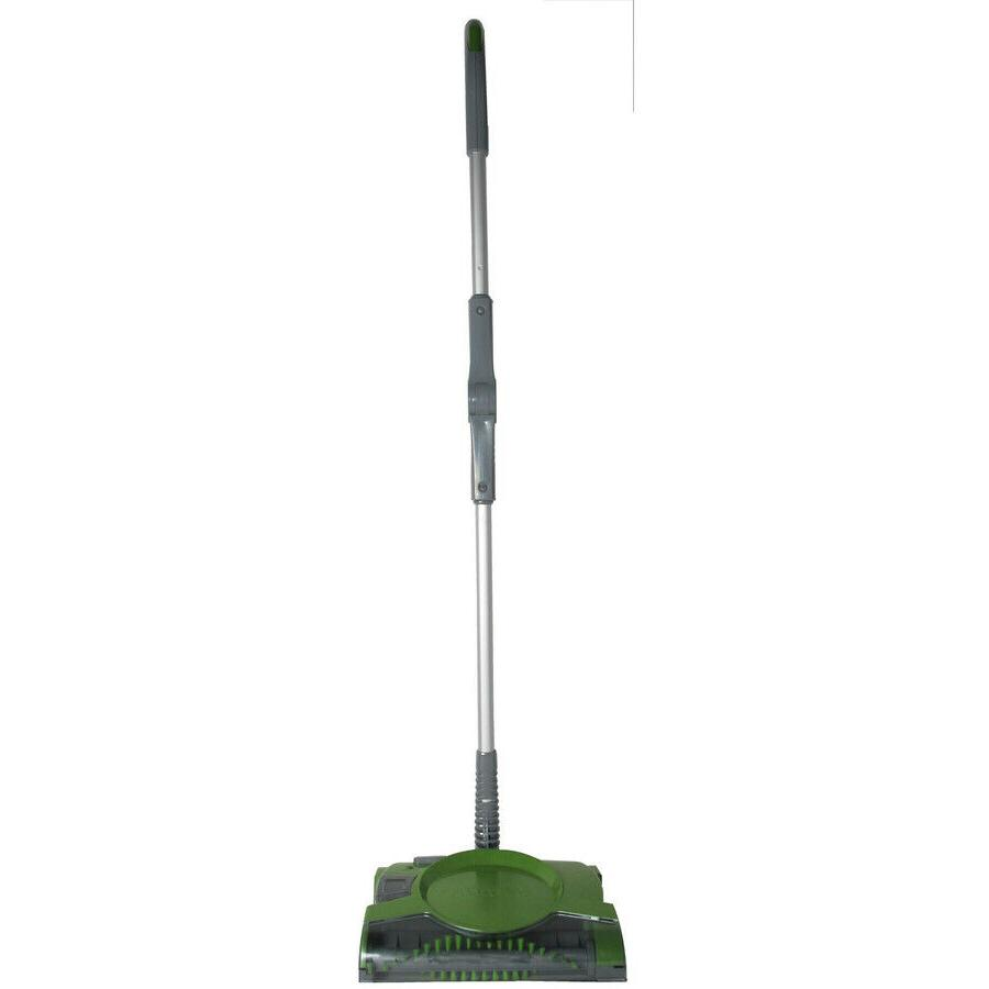 SHARK SWIVEL CORDLESS Sweeper Rechargeable Stick Vacuum Clea