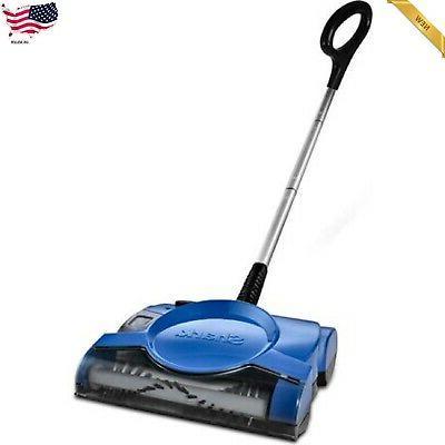 shark v2700z swivel cordless sweeper floor carpet