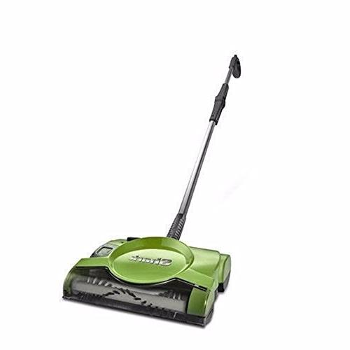 shark v2930 cordless rechargeable floor