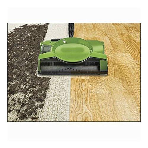 Shark Floor Carpet Sweeper