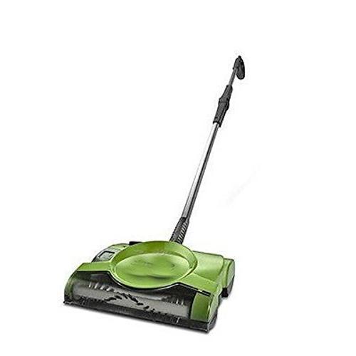shark v2930 cordless rechargeable floor