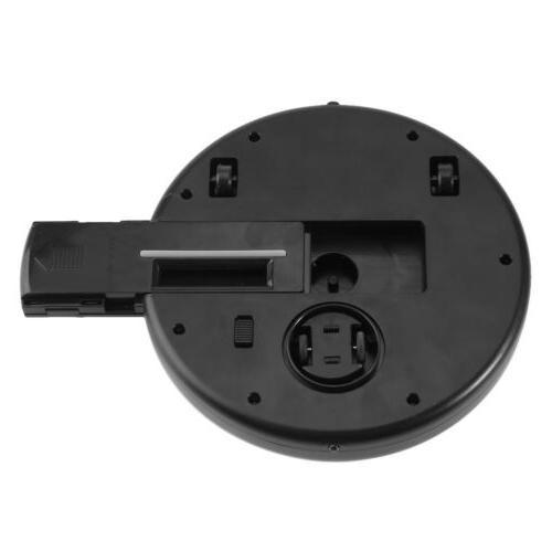 Smart Automatic Vacuum New