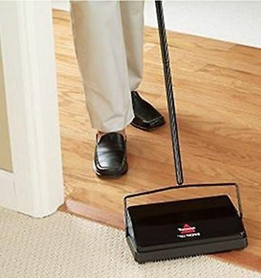 Bissell Up 2101-3 Cordless