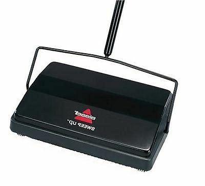 sweep up 2101 3 cordless sweeper