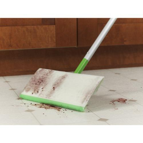 Swiffer Sweeper 3 In 1 Mop And Broom