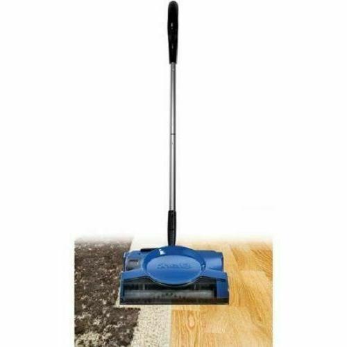 Shark Floor Sweep Vacuum New