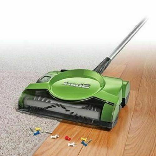 Shark Swivel Cordless Sweeper Floor Sweep Vacuum