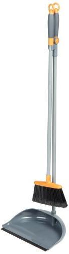 Casabella Upright Sweep Set, 35-Inch