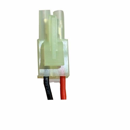 V2930 Battery for Vacuum Cleaner Sweeper