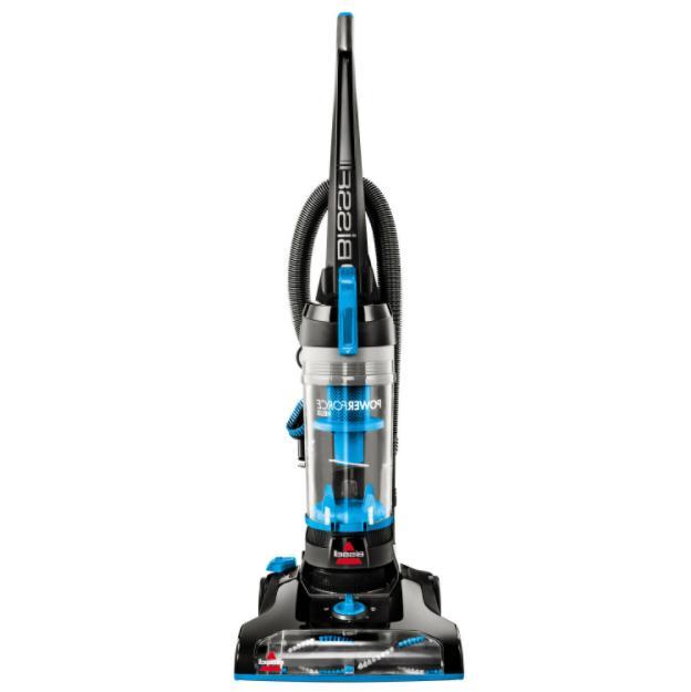 vac powerforce vaccum cleaner turbo
