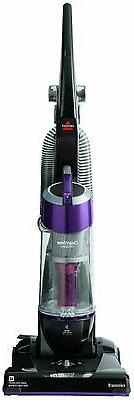 Vacuum Cleaner Upright Sweeper Bissell Bagless Lightweight C
