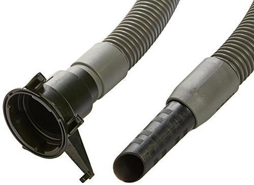 vacuum tools attachments hose