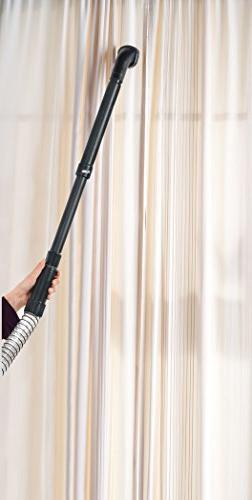 Hoover WindTunnel Upright Vacuum