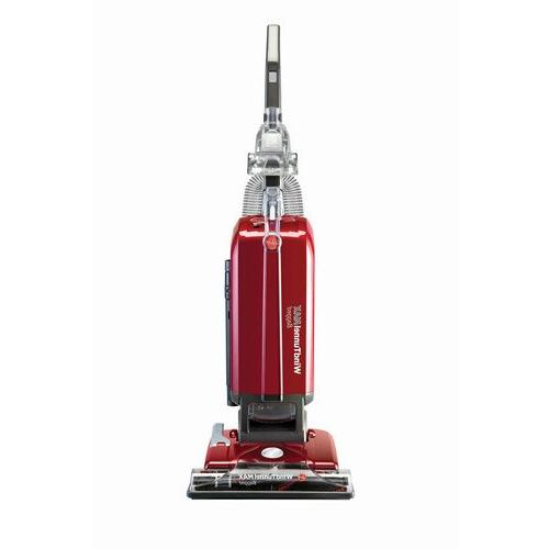 windtunnel max bagged upright vacuum