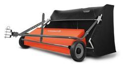 """Husqvarna LS 50"""" lawn sweeper"""
