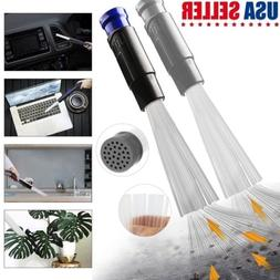 Magic Cleaner Sweeper Best For Clean Vacuum Brush Cleaner Du