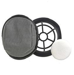 Fuller Brush Mini Maid Vacuum Filter and Dust Cup