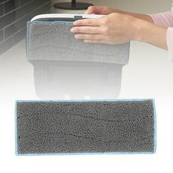 Cleaning Pads For IRobot Braava Jet M6 Mop Cloth Floors&Swee